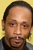 Picture of Katt Williams