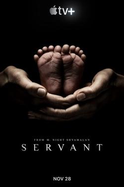 : Servant