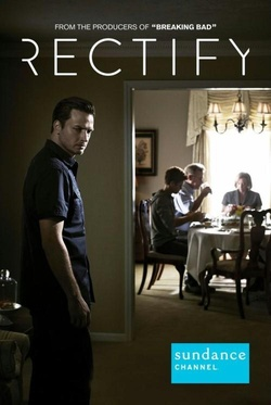: Rectify