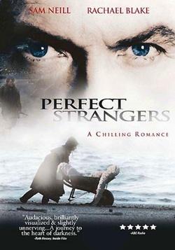 : Perfect Strangers