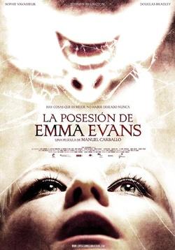 : La posesión de Emma Evans