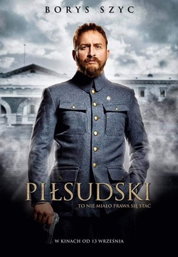 : Piłsudski