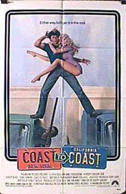 : Coast to Coast
