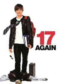 Znów mam 17 lat