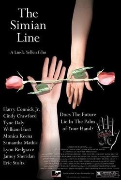 : The Simian Line