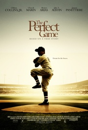 : The Perfect Game