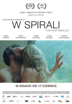 : W spirali