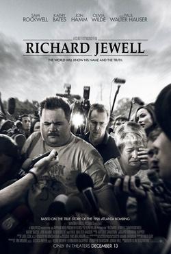 : Richard Jewell