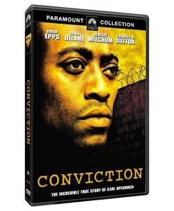 : Conviction