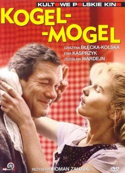 : Kogel-mogel