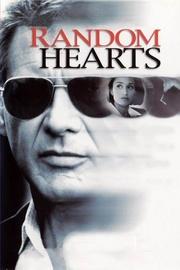: Zagubione serca