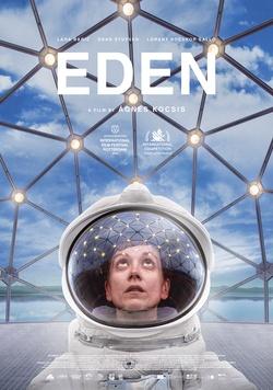 : Eden