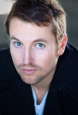 Plakat: Leigh Whannell