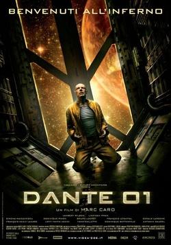 : Dante 01