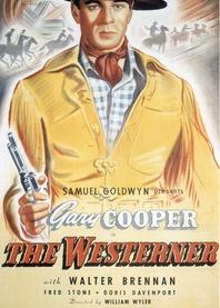 Człowiek z Zachodu