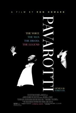 : Pavarotti