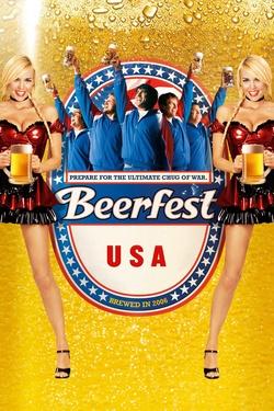 : Święto piwa