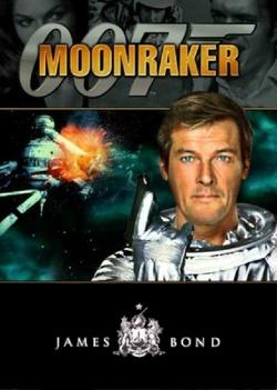 : Moonraker