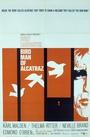 Ptasznik z Alcatraz