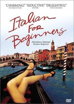 : Włoski dla początkujących