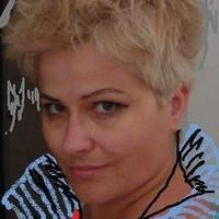 Annahorowitz