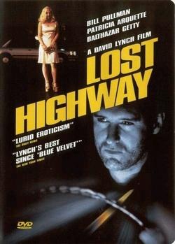 : Zagubiona autostrada