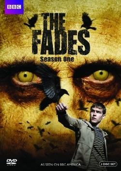 : The Fades