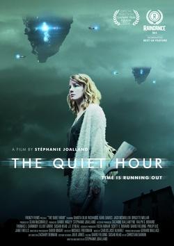 : The Quiet Hour