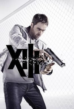 : XIII: The Series