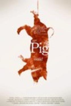 : Pig