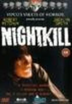: Nightkill