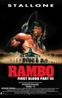 : Rambo III