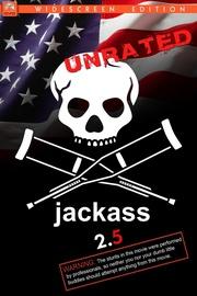 : Jackass 2.5
