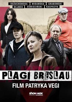 : Plagi Breslau