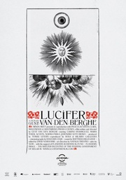 : Lucyfer