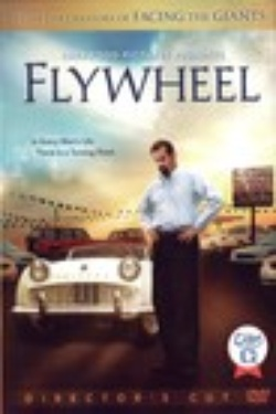 : Flywheel