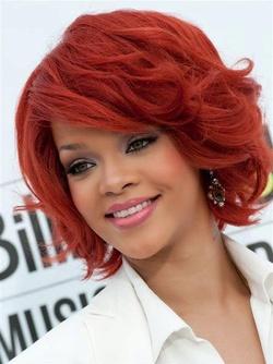"Plakat: Robyn ""Rihanna"" Fenty"