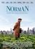 Wzloty i upadki Normana