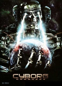 Anioły kontra cyborgi