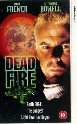 : Dead Fire