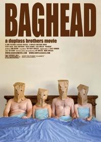 Baghead