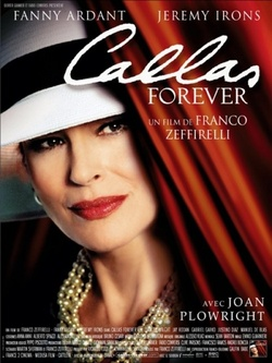 : Wieczna Callas
