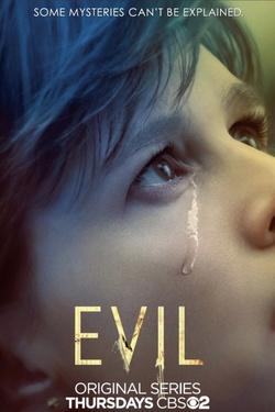 : Evil