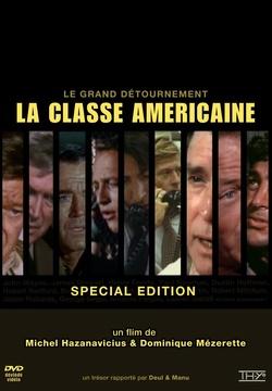 : La classe américaine