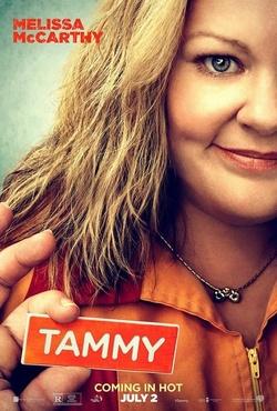 : Tammy