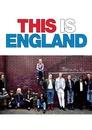 To właśnie Anglia