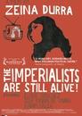 Imperialiści są wśród nas!