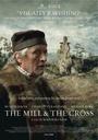 Młyn i krzyż
