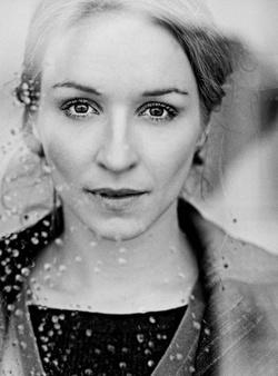 Plakat: Sonja Richter