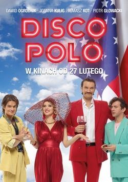 : Disco polo
